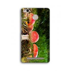... Xiaomi Redmi 3S   3 Pro pevný kryt s vlastním designem ... ef9153995fb