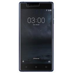 Nokia 3 tvrzená ochranná fólie