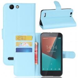 Vodafone Smart E8 pouzdro
