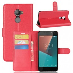 Ochranný obal pro Vodafone N8