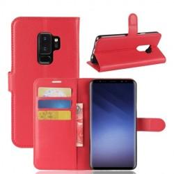 Ochranné pouzdro pro Samsung S9 Plus
