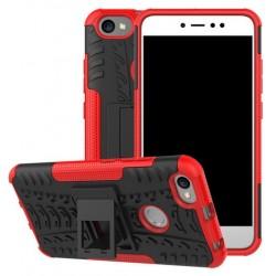 Panzer case pro Xiaomie Redmi Note 5A Prime