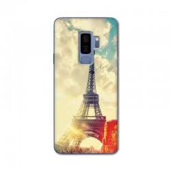Obal pro Samsung S9+