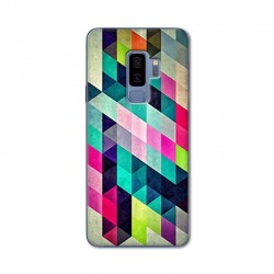 Ochranný kryt pro Samsung Galaxy S9 Plus