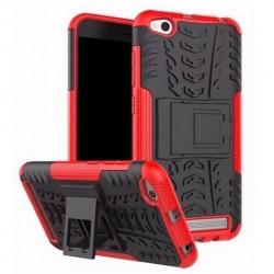 Panzer case pro Xiaomi redmi 5a