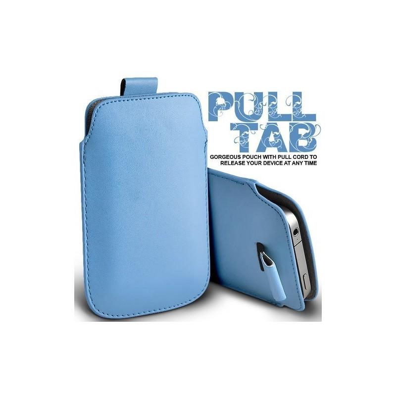 Pull TAB - Malý