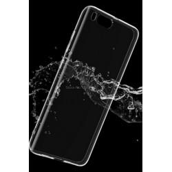 Xiaomi mi6 průhledný obal