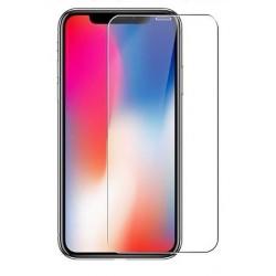 Tvrzené ochranné sklo na mobil iPhone Xs Max