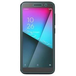 Tvrzené ochranné sklo na mobil Vodafone Smart E9