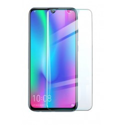 Tvrzené ochranné sklo na mobil Honor 10 Lite