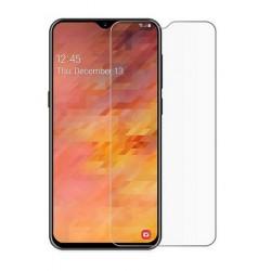 Tvrzené ochranné sklo na mobil Samsung Galaxy M20