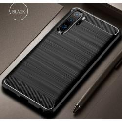 Kryt s motivem Carbon pro Huawei P30 Pro
