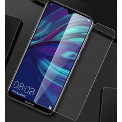 Tvrzené ochranné sklo na mobil Huawei P30 Lite