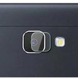 Ochranné sklíčko zadní kamery na Samsung Galaxy J4+
