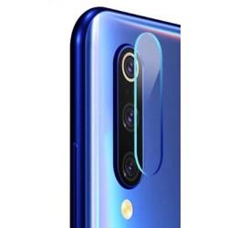 Ochranné sklíčko zadní kamery na Huawei P30 Lite