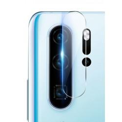 Ochranné sklíčko zadní kamery na Huawei P30 Pro