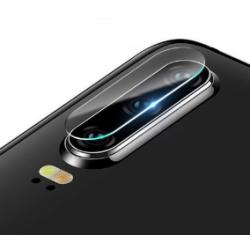 Ochranné sklíčko zadní kamery na Huawei P30