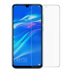 Tvrzené ochranné sklo na mobil Honor 20 Lite