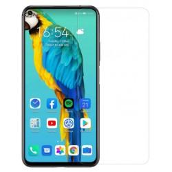 Tvrzené ochranné sklo na mobil Honor 20 PRO