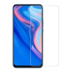 Tvrzené ochranné sklo na mobil Honor 9X