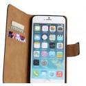Flip obal pro iPhone 6 Plus