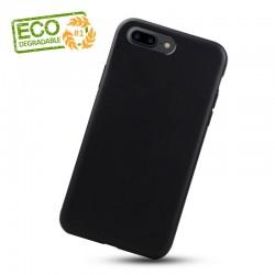 Rozložitelný obal na iPhone 7 Plus   Eco-Friendly
