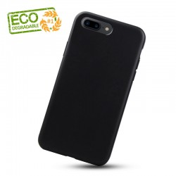 Rozložitelný obal na iPhone 8 Plus | Eco-Friendly