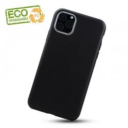 Rozložitelný obal na iPhone 11 Pro | Eco-Friendly - Černá