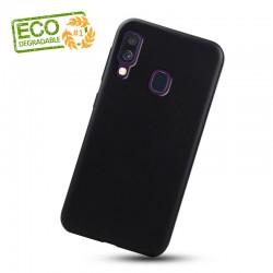 Rozložitelný obal na Samsung Galaxy A40   Eco-Friendly