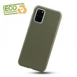 Rozložitelný obal na Samsung Galaxy S20 Plus | Eco-Friendly - Khaki
