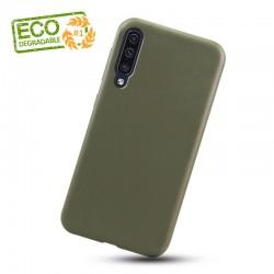 Rozložitelný obal na Samsung Galaxy A30s | Eco-Friendly - Khaki