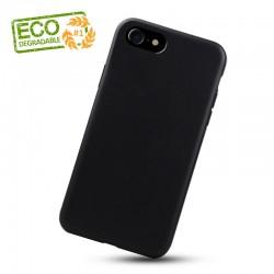 Rozložitelný obal na iPhone SE 2020 | Eco-Friendly - Černá