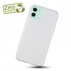 100% rozložitelný obal na iPhone 11 | Zero Waste