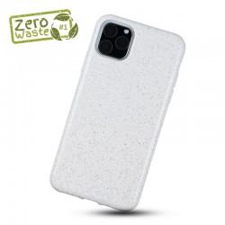 100% rozložitelný obal na iPhone 11 Pro Max | Zero Waste