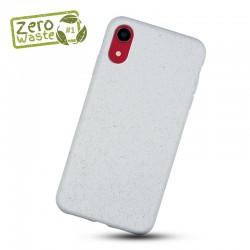 100% rozložitelný obal na iPhone Xr | Zero Waste