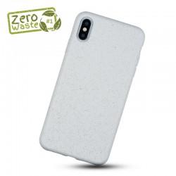 100% rozložitelný obal na iPhone X | Zero Waste