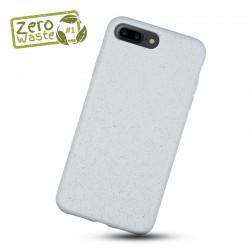 100% rozložitelný obal na iPhone 8 Plus | Zero Waste