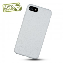 100% rozložitelný obal na iPhone 7 | Zero Waste