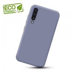 Liquid silikonový obal na Huawei P Smart Pro   Eco-Friendly - Modrá