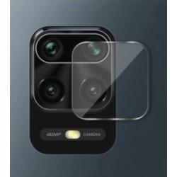 Ochranné sklíčko zadní kamery na Xiaomi Redmi Note 9S