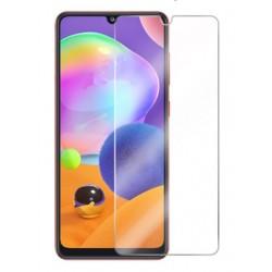 Tvrzené ochranné sklo na mobil Samsung Galaxy A31