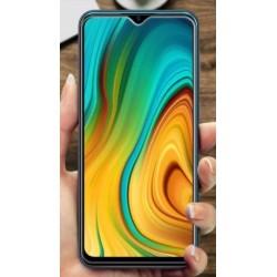Tvrzené ochranné sklo na mobil Realme C3