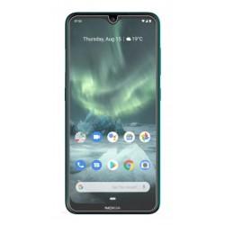 Tvrzené ochranné sklo na mobil Nokia 5.3
