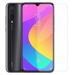 Tvrzené ochranné sklo na mobil Xiaomi Redmi 9A