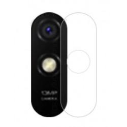 Ochranné sklíčko zadní kamery na Xiaomi Redmi 9A