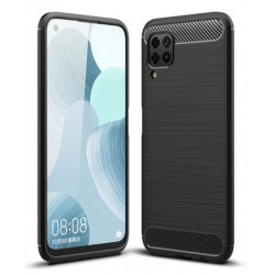 Kryt s motivem Carbon pro Samsung Galaxy A42 5G