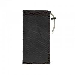 Nylonový vak L pro Selfie tyč - Černá