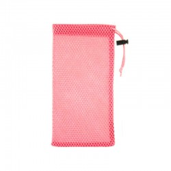 Nylonový vak L pro Selfie tyč - Růžová