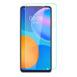 Tvrzené sklo na mobil Huawei P Smart 2021