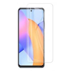 Tvrzené ochranné sklo na mobil Honor 10X Lite